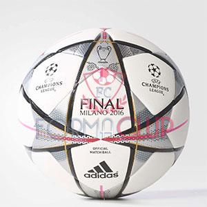 Adidas Şampiyonlar Ligi Final Topu