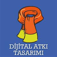 Dijital Atkı