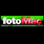 FOTOMAÇ