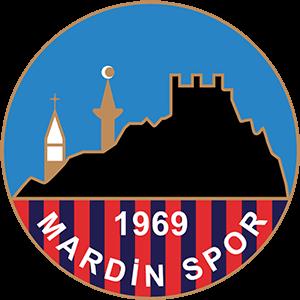 MARDİNSPOR